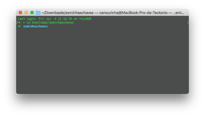 acesso-ssh-chave-privada-macos-linux-1.png