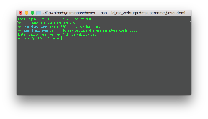 acesso-ssh-chave-privada-macos-linux-3.png
