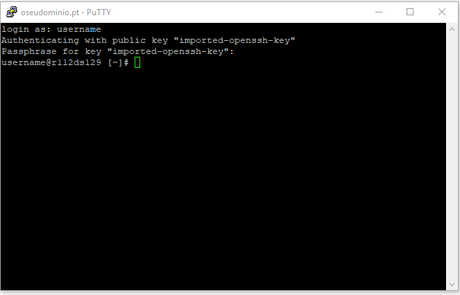 acesso-ssh-putty-privatekey-6.png
