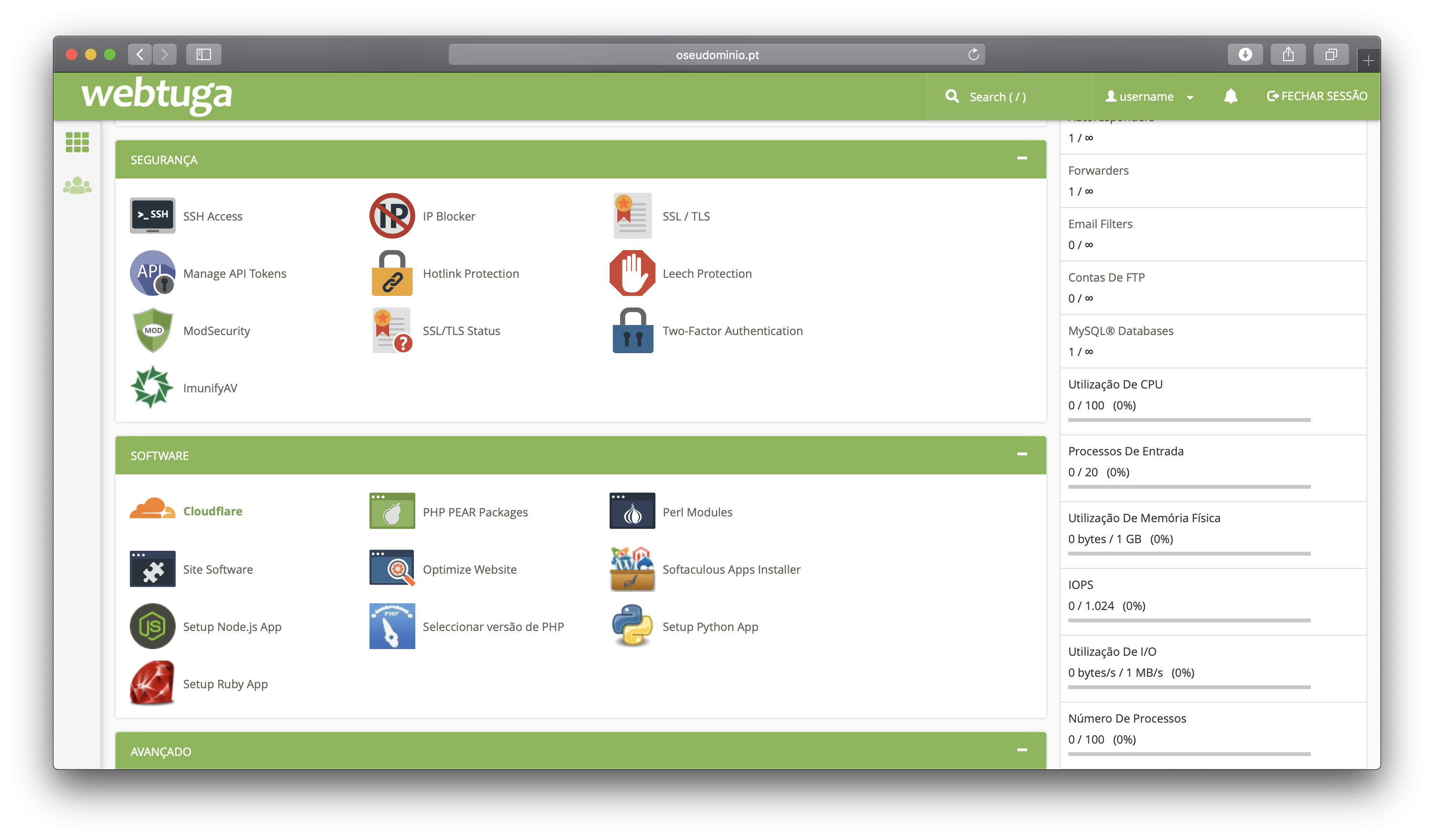 cloudflare-activar-cpanel-1.png