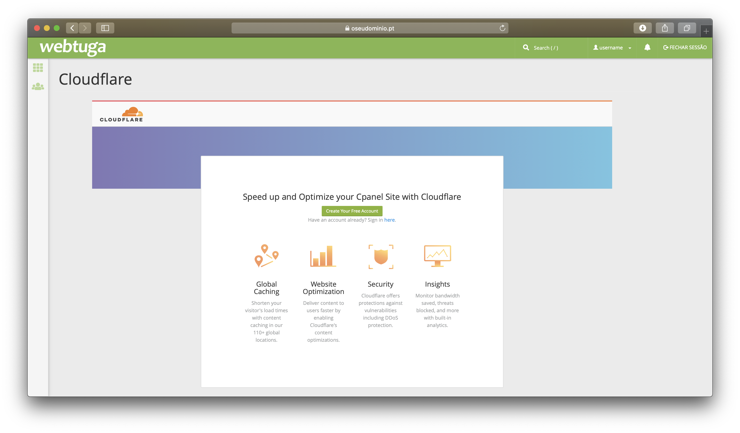 cloudflare-activar-cpanel-2.png