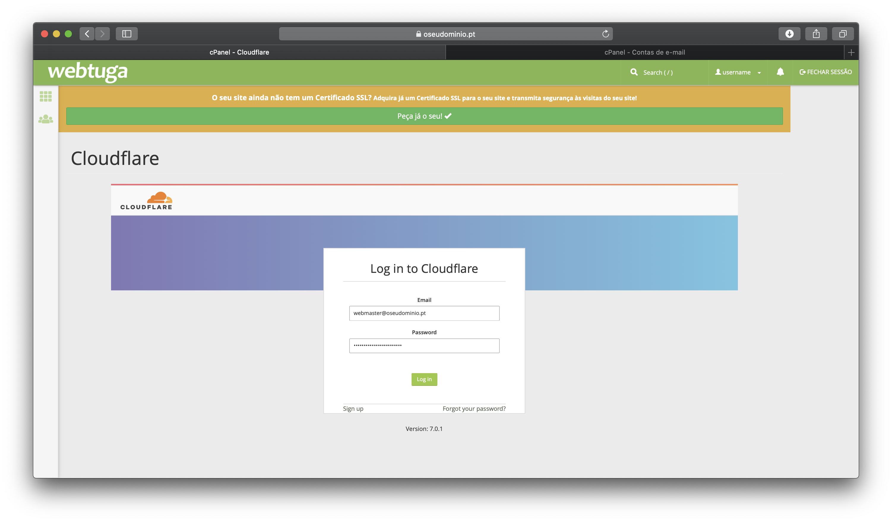 cloudflare-activar-cpanel-4.png