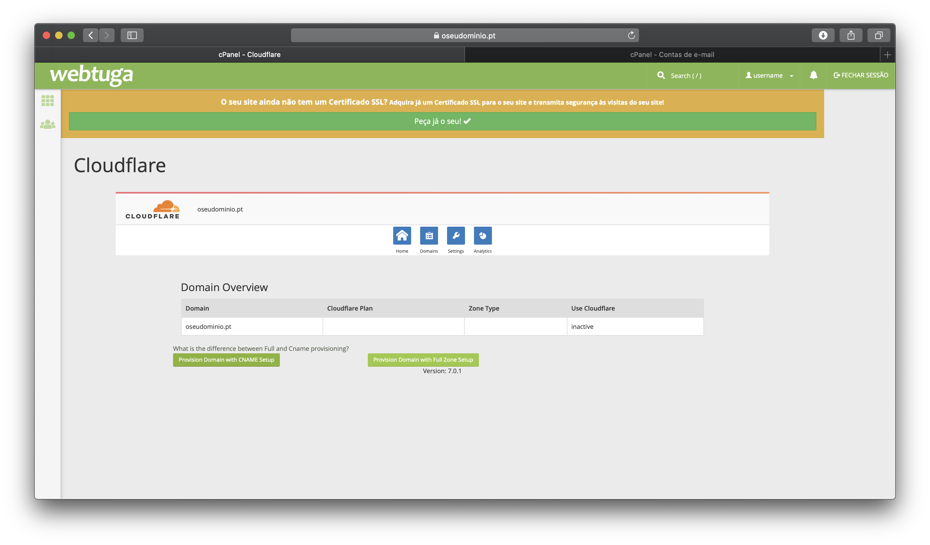 cloudflare-activar-cpanel-5.png