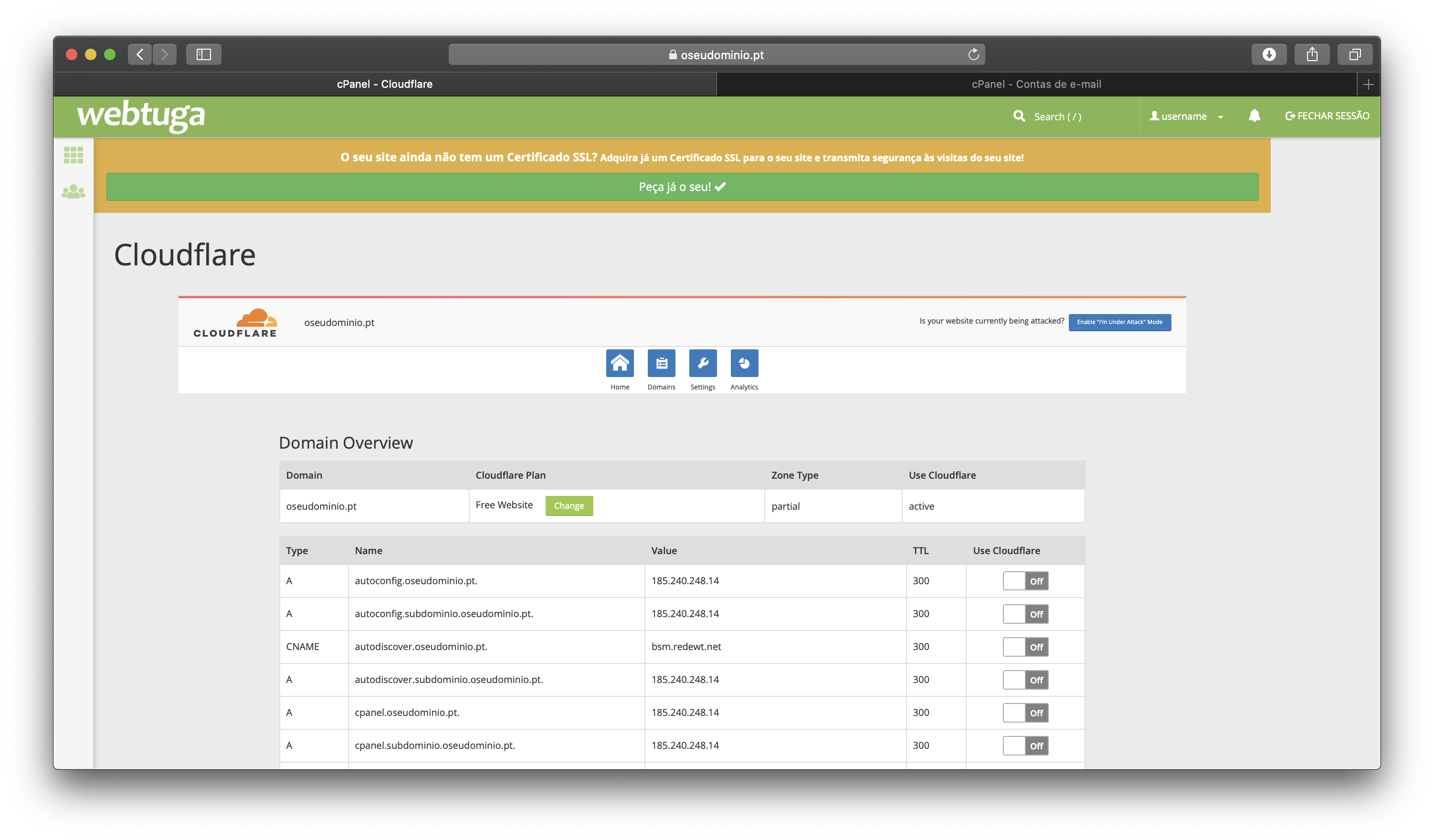 cloudflare-activar-cpanel-6.png