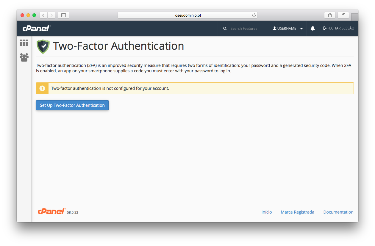 cpanel-2factor-auth-2.png