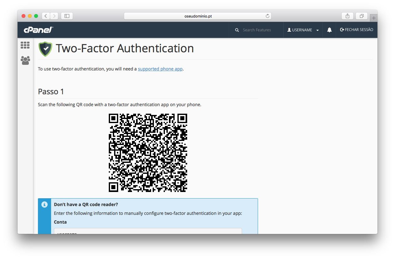 cpanel-2factor-auth-3.png