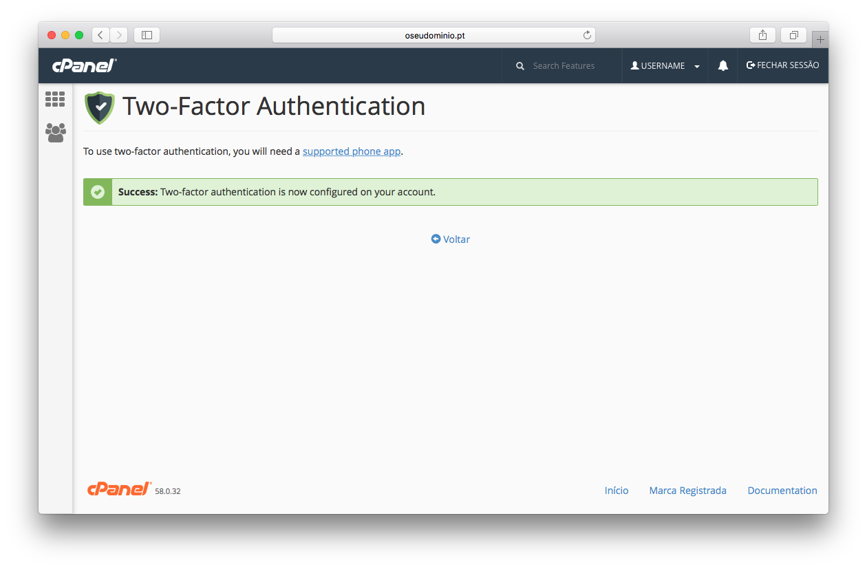 cpanel-2factor-auth-4.png
