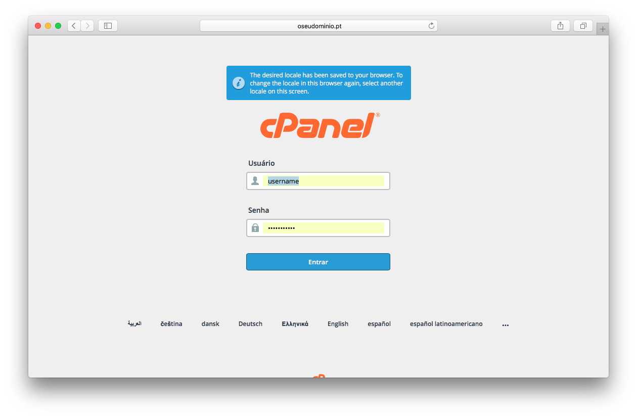 cpanel-2factor-auth-5.png