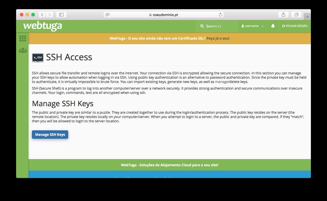 cpanel-acesso-ssh-private-public-key-2.png