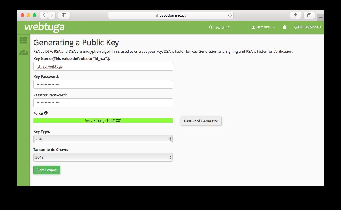 cpanel-acesso-ssh-private-public-key-3.png