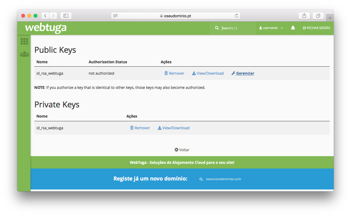 cpanel-acesso-ssh-private-public-key-5.png