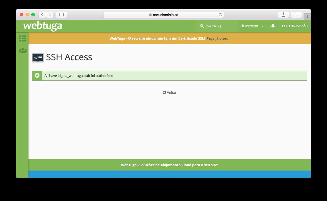 cpanel-acesso-ssh-private-public-key-7.png