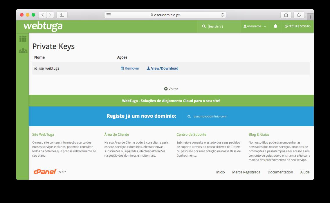 cpanel-acesso-ssh-private-public-key-8.png