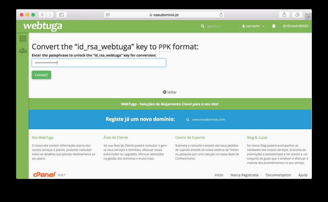 cpanel-acesso-ssh-private-public-key-9.png