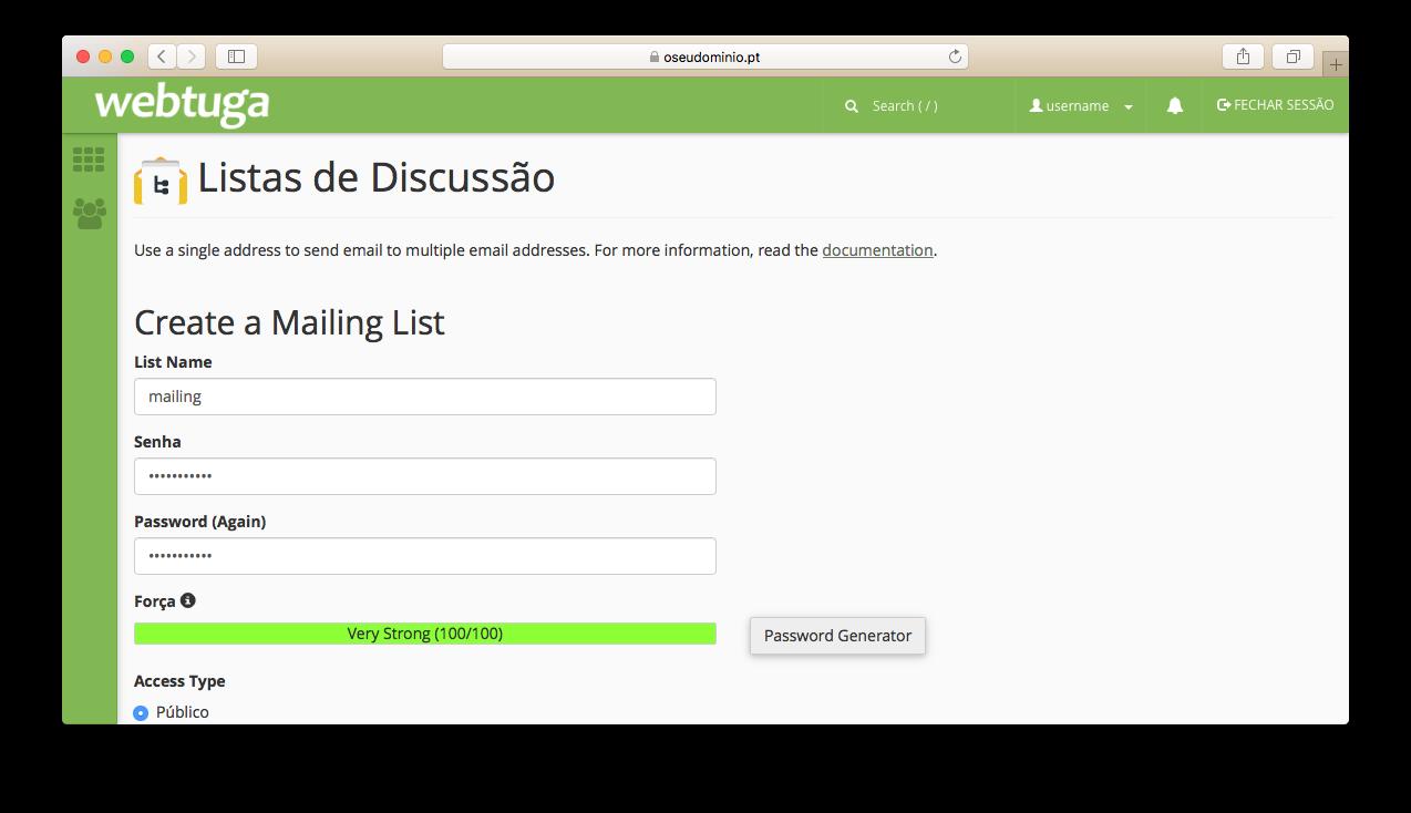 cpanel-criar-mailinglist-2.png