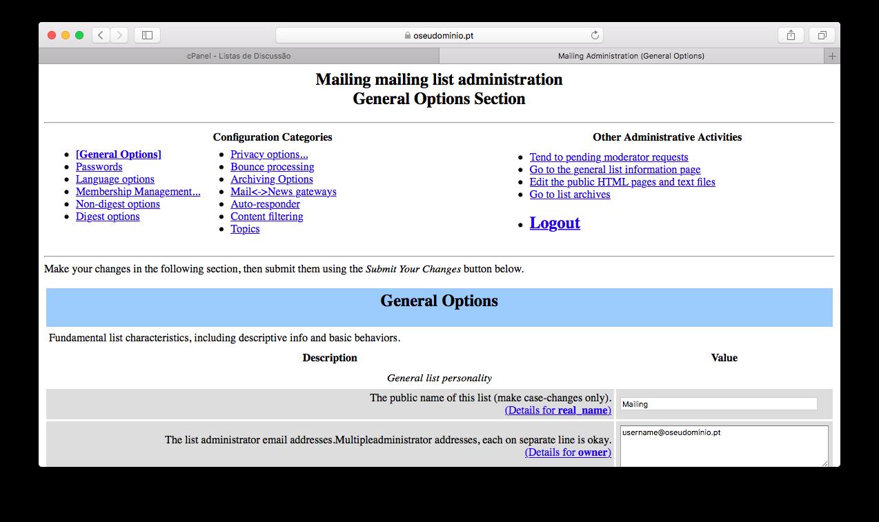 cpanel-criar-mailinglist-6.png