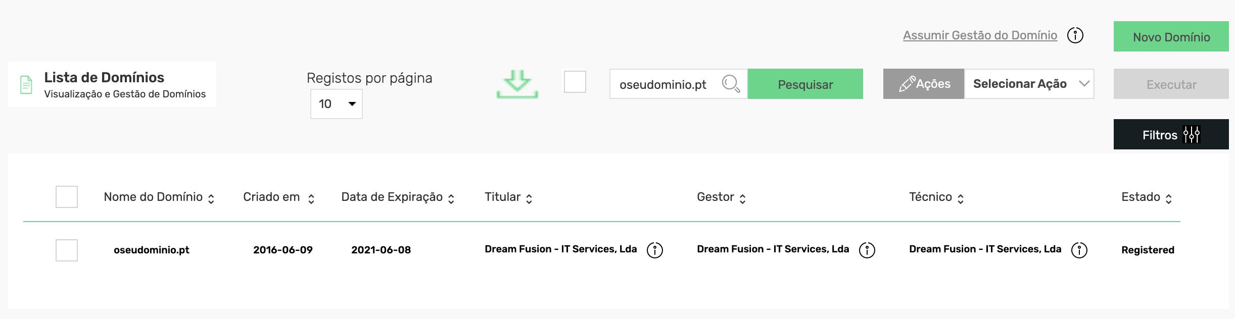 dnspt-transferir-dominios-pt-lista.png