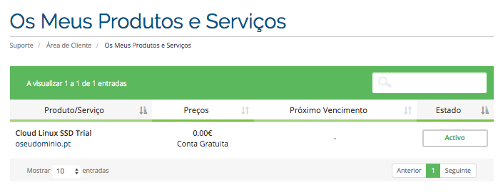 update-plano-servicos.png